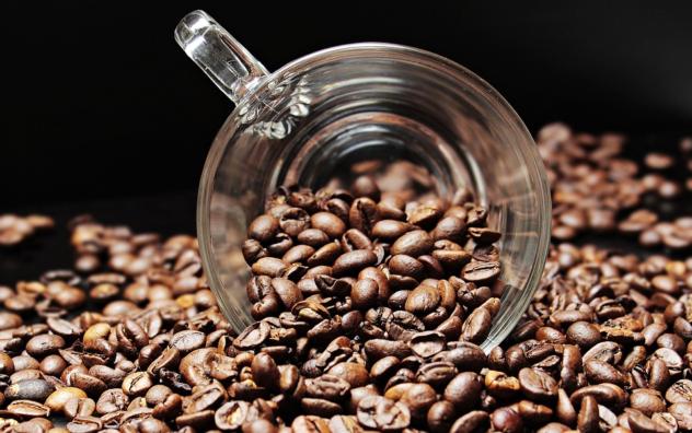 java-coffee-keys-coffee-co-key-west