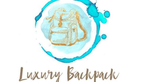luxury-backpack-keys-coffee-co-key-west