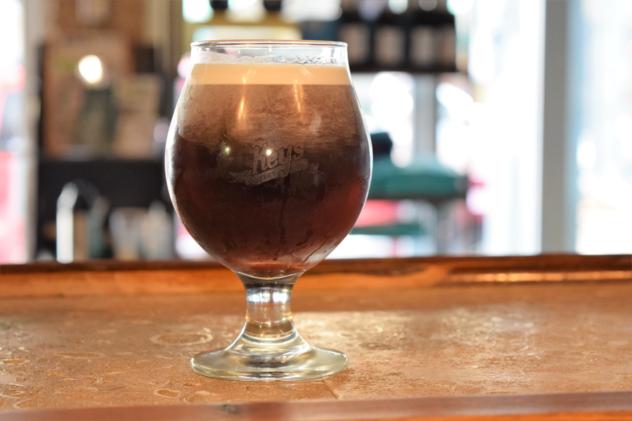 nitrogen-cold-brew