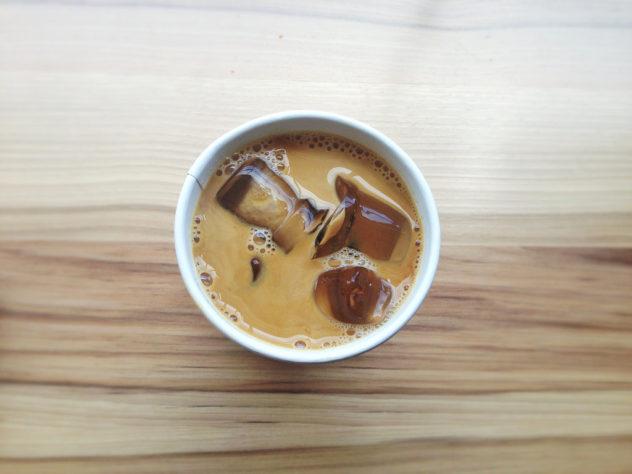 iced-coffee-keys-coffee-co