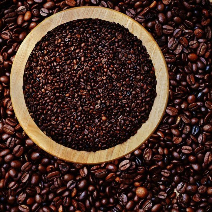 roast keys coffee co key west