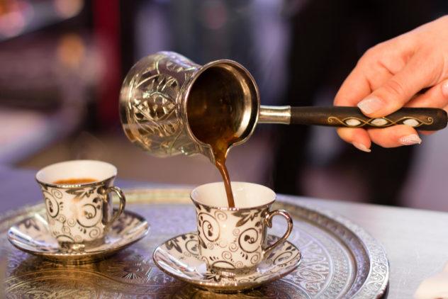 turkish coffee keys coffee co key west