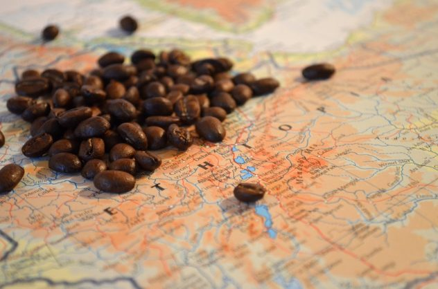 ethiopian-keys-coffee