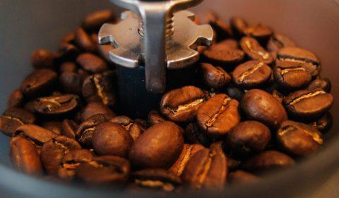 grinder-keys-coffee