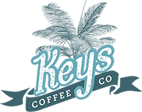 Keys Coffee Co.